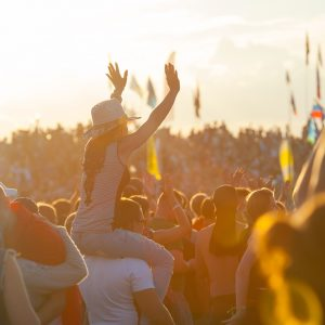 4/20 festivals